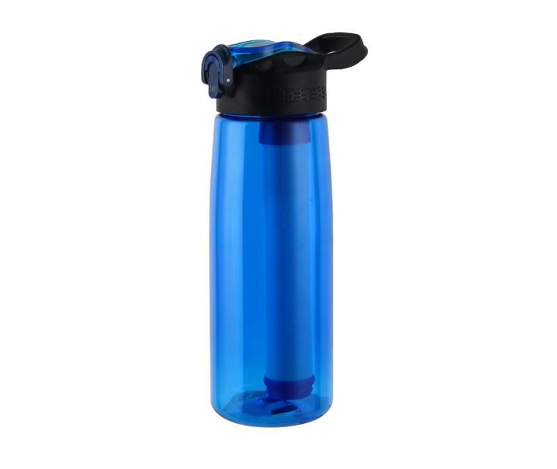户外净水杯 户外净水器