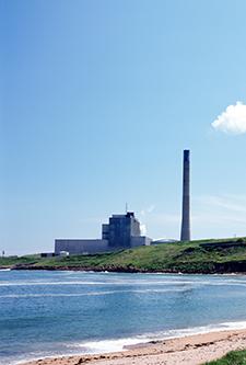 工业生产生活水处理