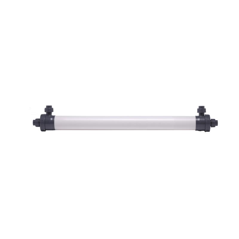 UF90-H-100KC超滤膜