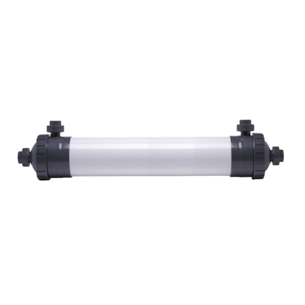 UF200-H-100KC超滤膜