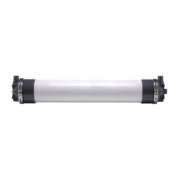 UF250-H-100KC超滤膜